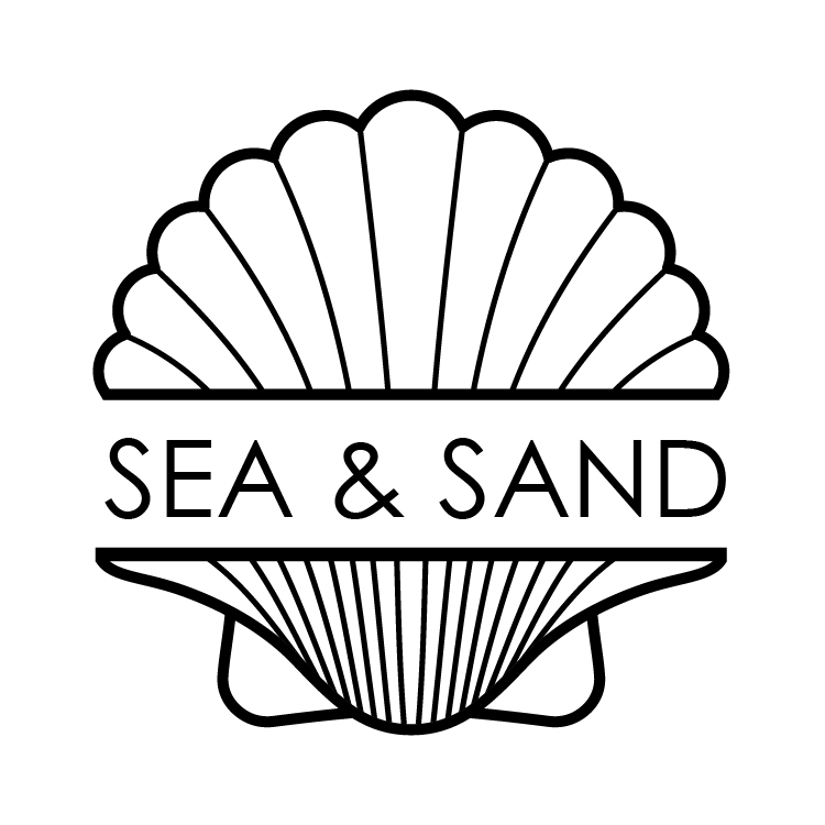 Sea & Sand Beachwear