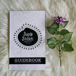 *Seeds of Shakti Oracle Guidebook