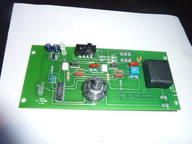 Aftermarket Control Boards for Whitfield Pellet Stoves Renaissance on
