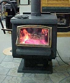Identify Your Earth Stove Wood Stove And Fireplace Inserts And Other B Woodheatstoves Com
