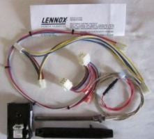 Whitfield Ignitor Upgrade Kit for Quest & Advantage models_12040002