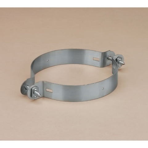 "12"" HomeSaver Pro/RoundFlex Top Clamp_21292"