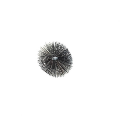 "Pro-Sweep 8"" Round Brush_23107"