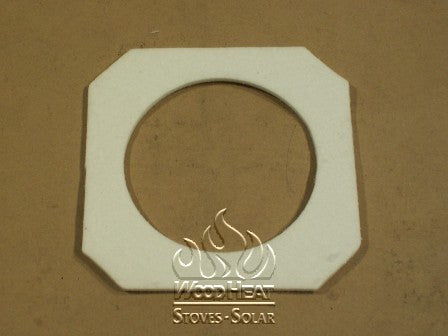EXHAUST STARTER TUBE GASKET_50-1448