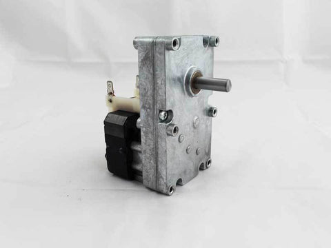 Counter Clockwise 1 RPM Auger Motor 812-0170