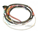 OEM Quadra-Fire Wiring Harness 812-1210_epp