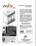 Bis Ultra User Manual - Wood_BisUltra