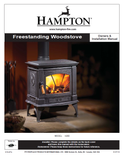 Hampton H200 User Manual - Wood_HH200WS