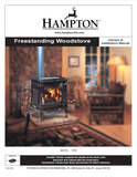 Hampton H300 User Manual - Wood_HH300WS