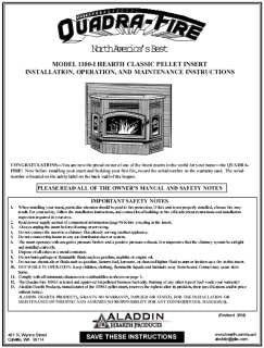 Quadrafire_1100I_manual_c3f234ec-bcd4-48a7-b0c9-ef1d635b84c0_large Quadra Fire Pellet Stove Wiring Diagram on thermostat connections for mt. vernon, for sale, logs for, insert manual, igniter for, spark arrestor for,