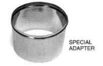 Special Adapter_6WSWADP