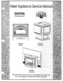 osburn wood stove manual osburn 1800 fireplace insert at