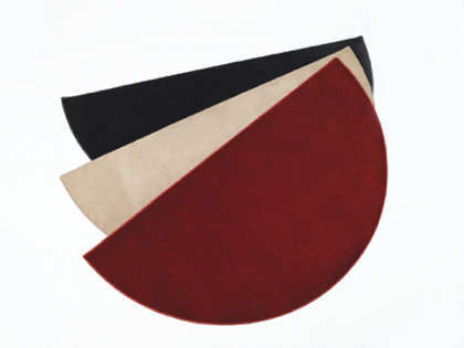 Canyon Hearth Rugs_47156