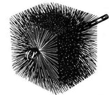 "11"" Square Wire Brush_16511"