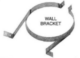 Wall Bracket_8W-WB