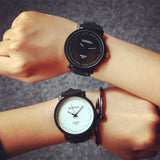 1314 Lovers Watch