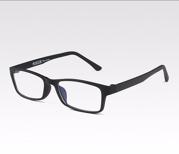Tungsten Computer Eye glasses - Anti Blue Light