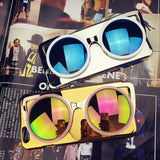 Sunglasses + Phone Case | For Iphone