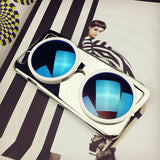 Sunglasses + Phone Case | For Iphone - Slim Wallet Company