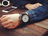 1314 Lovers Watch - Slim Wallet Company