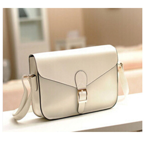 wholesale Women's handbag messenger bag preppy style female Bag vintage envelope bag shoulder bag high quality briefcase DL1707