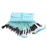 Professional 32 pcs Makeup Brush Set