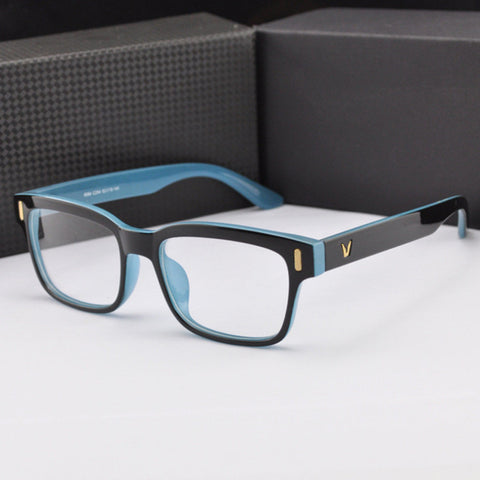 Baby Blue Eye Wear - Slim Wallet Company