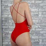 Casual Summer Body Suit - Slim Wallet Company