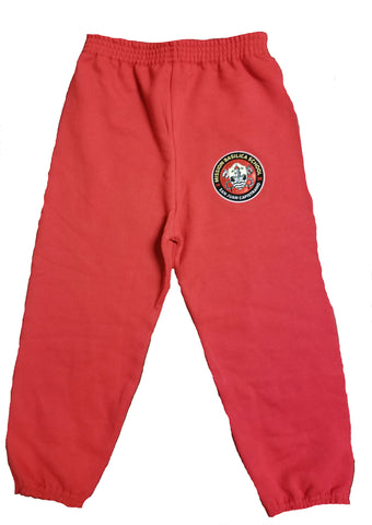 MB Sweat pant