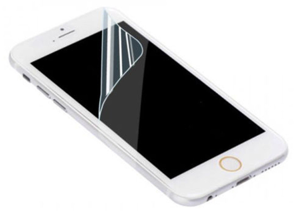 Screen Protector for iPhone 4 - 6Plus