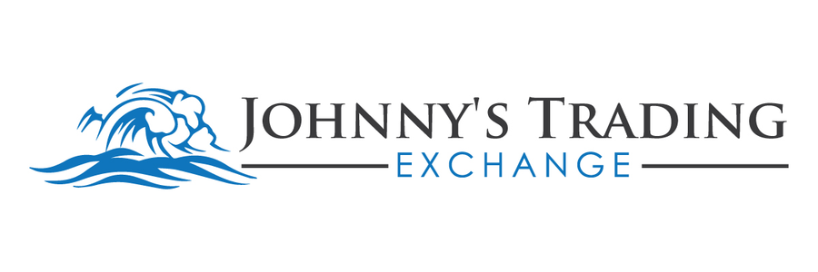 Johnny's Trading Exchange