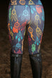 DREAM CATCHER BREECHES