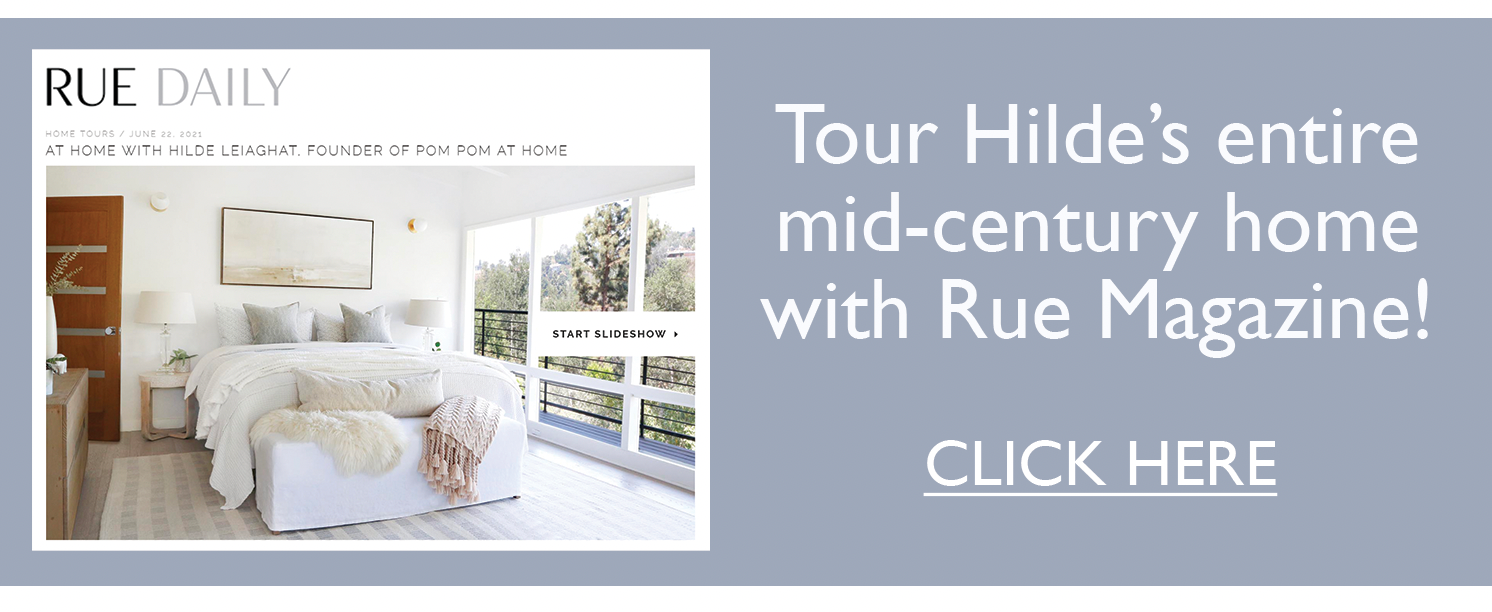 https://ruemag.com/home-tour-2/at-home-with-hilde-leiaghat-founder-of-pom-pom-at-home