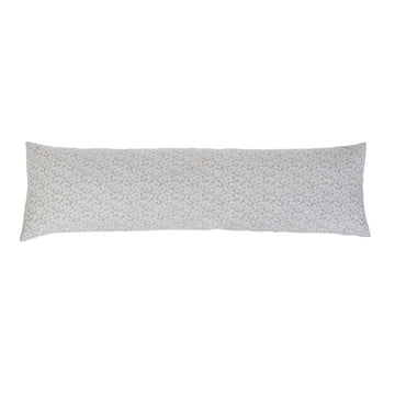 JUNE BODY PILLOW W/ INSERT-Pom Pom at Home