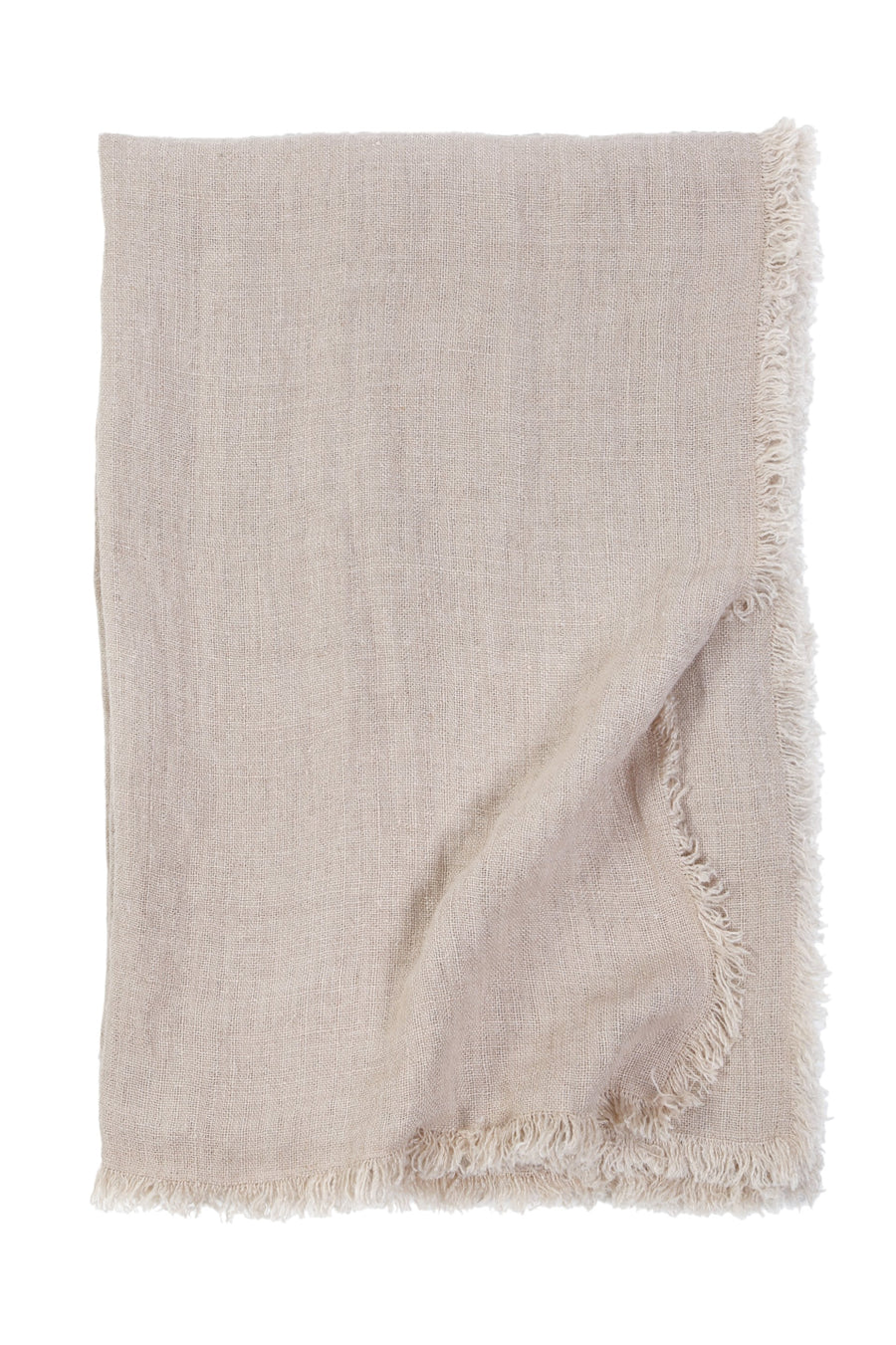 <b> NEW! </b> Laurel Oversized Throw - 3 Colors