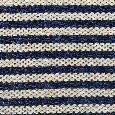 VERANDA RUG SWATCH - 3 Colors