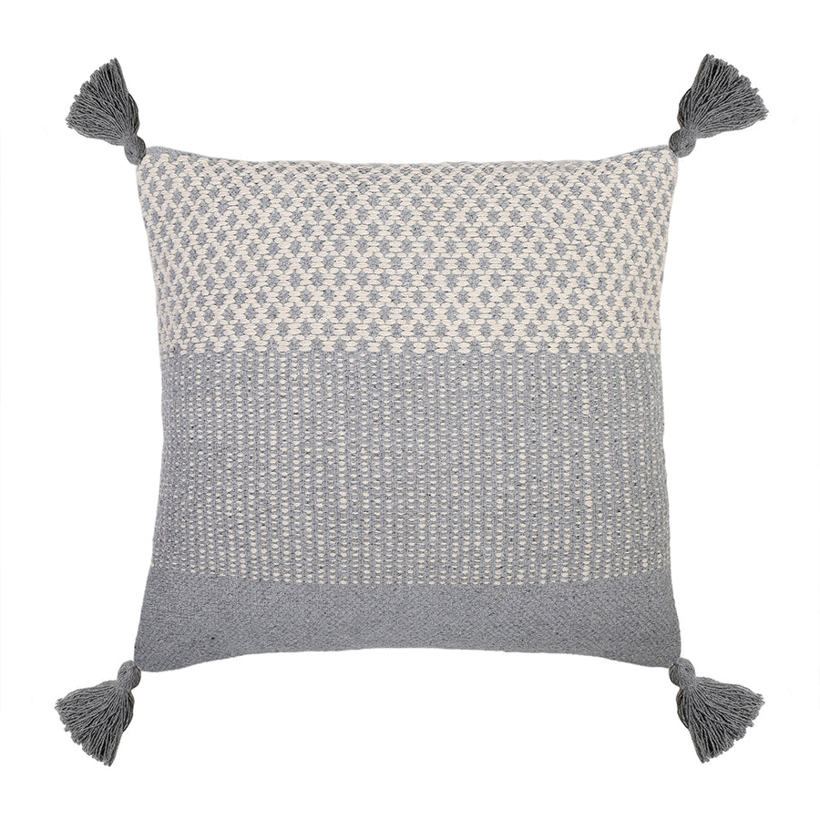 ALICE HAND WOVEN PILLOW 20