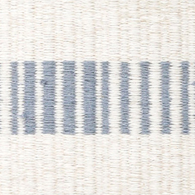 BROOKE RUG SWATCH - 3 Colors