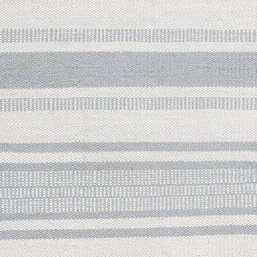 CALYPSO RUG SWATCH - 2 Colors