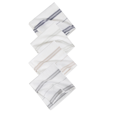 CAMBRIA NAPKINS - 4 Colors-Pom Pom at Home