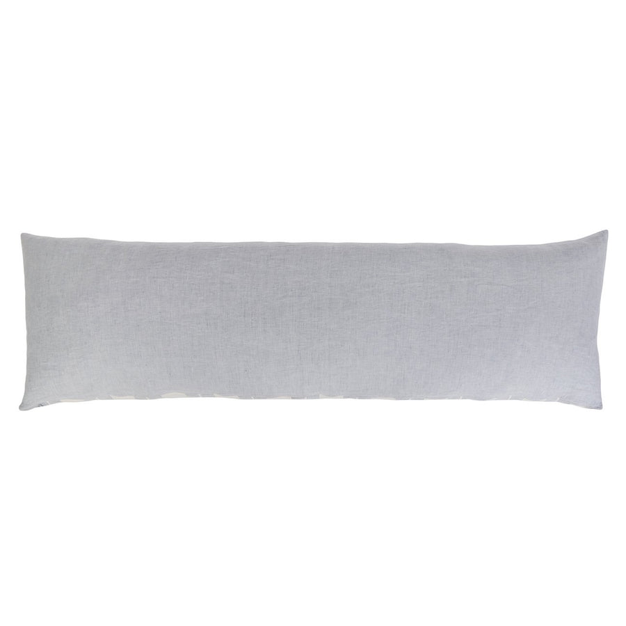 CARTER BODY PILLOW W/ INSERT - 2 Colors