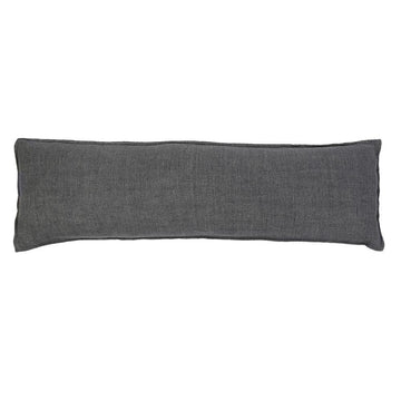 Montauk Body Pillow with insert