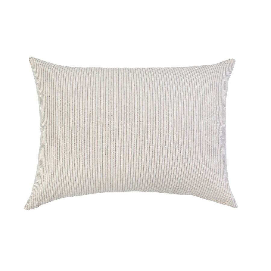 CONNOR BIG PILLOW 28
