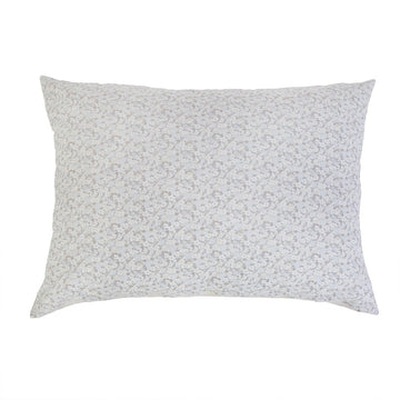 "JUNE BIG PILLOW 28"" X 36"" WITH INSERT"