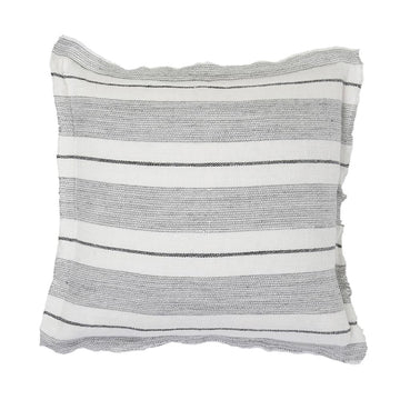 "Laguna Pillow 20"" x 20"" with insert"