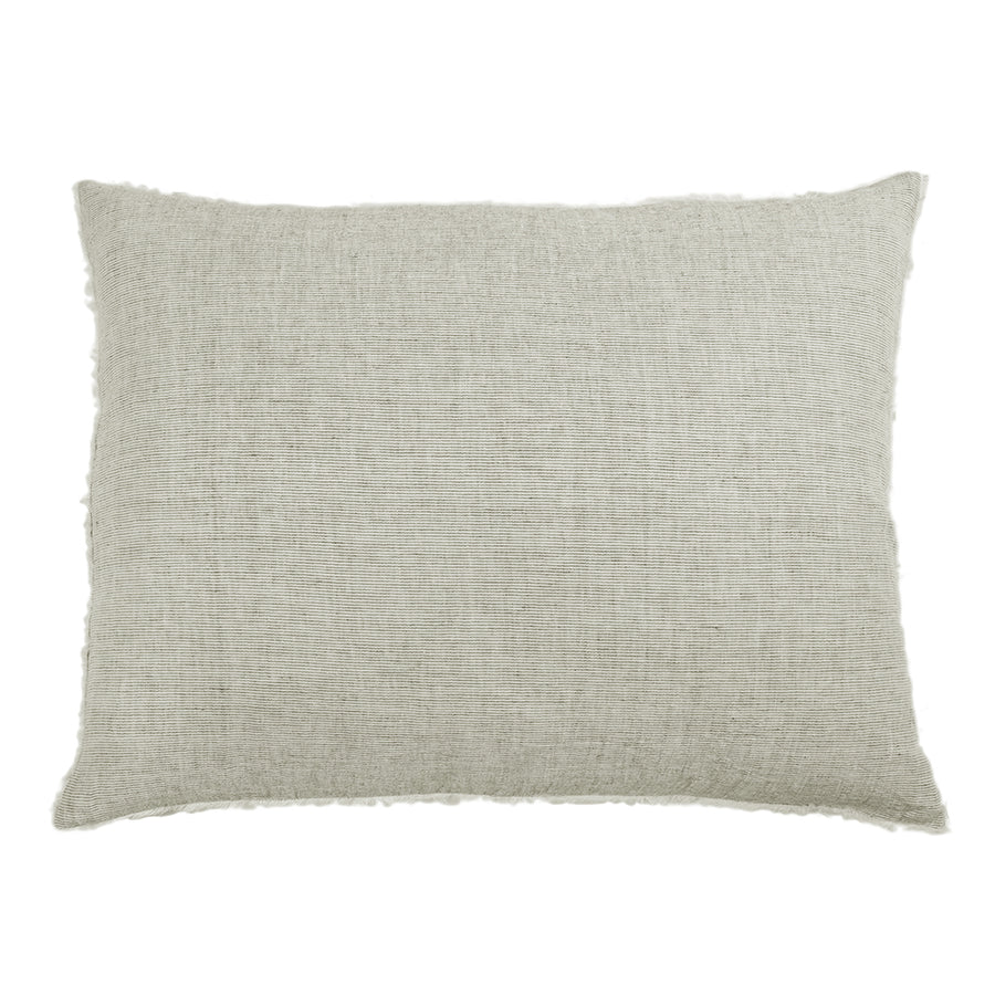 LOGAN BIG PILLOW 28