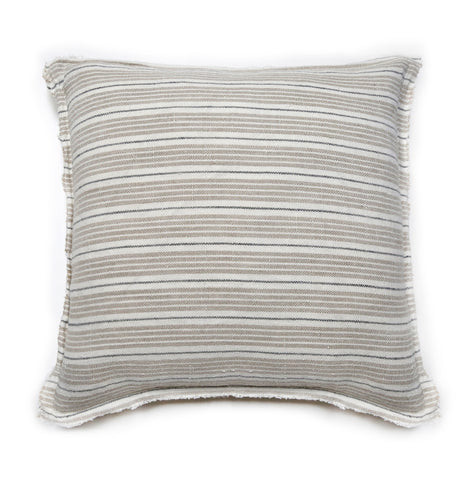 "Newport Pillow <p>  20""x 20""  with Insert</p>"