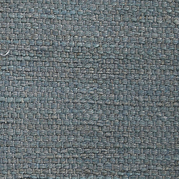 NILE RUG SWATCH - 3 Colors