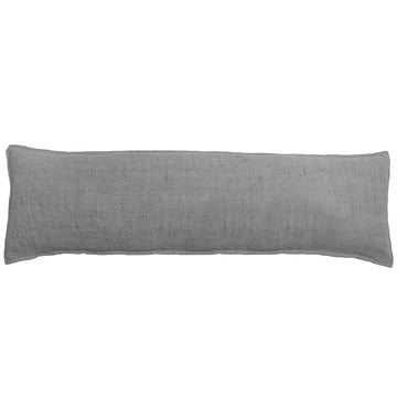 Montauk Body Pillow with insert - 7 Colors-Pom Pom at Home