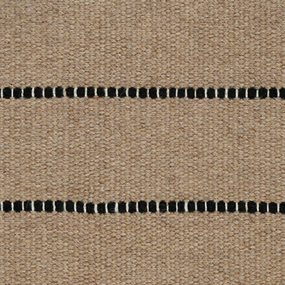 WARBY RUG SWATCH - 3 Colors